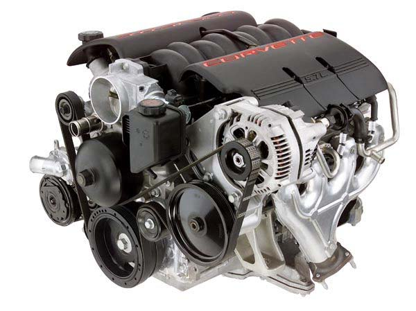 ls1engine.jpg